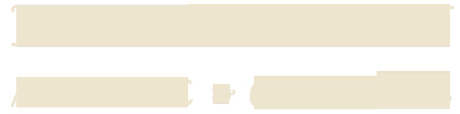 ephemerality Logo